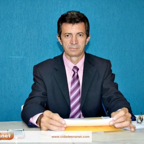 PADRE MARCOS | Câmara inicia segundo semestre com anúncio de compra de carro 0 Km
