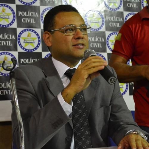 Investigadores da Polícia Civil planejam paralisação geral no Piauí