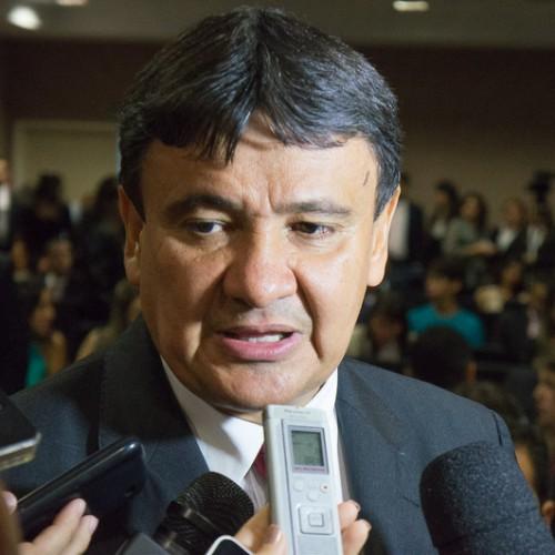 Governo propõe corte nos recursos da Segurança Pública em 2016