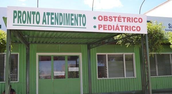 Paciente denuncia médico do Hospital Regional de Picos ao Ministério Público