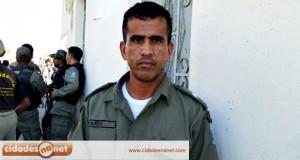 JAICÓS | Militar feito refém relata momentos de tensão em poder dos assaltantes