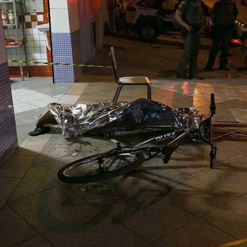 PM convoca 32 policiais como testemunhas de morte de piauiense e mais 17