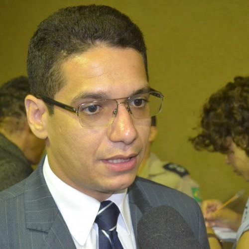 'Só beneficia bandidos', diz secretário da Justiça sobre decisão do STF