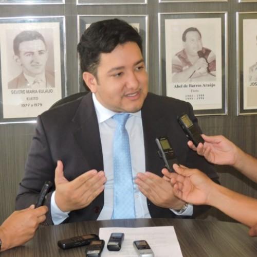 Prefeitura de Picos cancela concurso após o Ministério Público recomendar. Veja!
