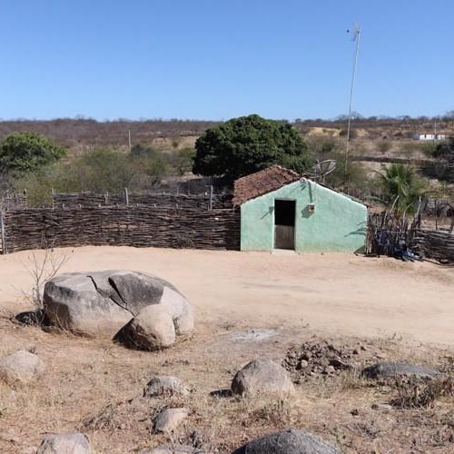 Peritos passarão uma semana investigando chacina em Alegrete do Piauí