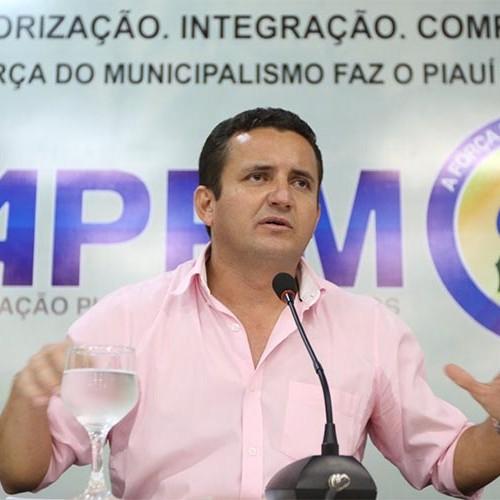 Salário mínimo de R$ 871 pode dificultar finanças dos municípios, diz APPM