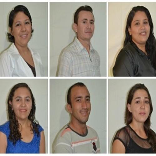 BELÉM | Veja quem são os dez candidatos ao Conselho Tutelar