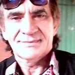 Cantor picoense é assassinado com 60 facadas no Amapá