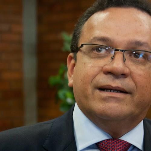 Titular de cartório é afastada de cargo por suspeita de grilagem de terras no Piauí