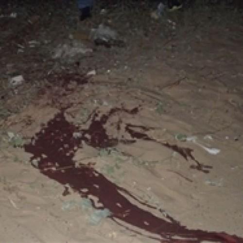 Garota de 16 anos é acusada  de matar companheiro