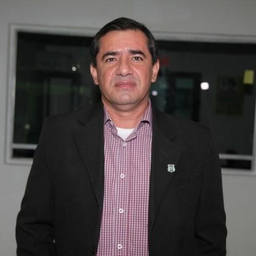 Chacina em Alegrete: Perícia compara DNA de vítimas com sangue em bota apreendida