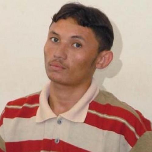 Criminoso conhecido é assassinado a facadas em Picos; suspeito é preso horas depois