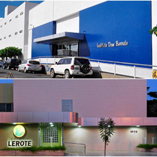 Duas escolas do Piauí estão entre as melhores na média do Enem 2014