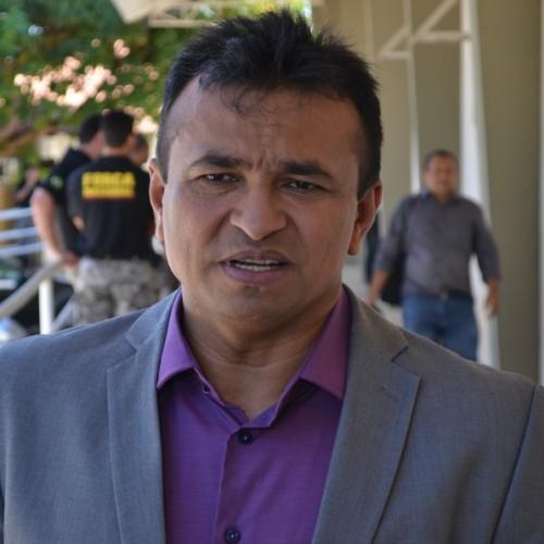 Quatro suspeitos de envolvimento com a chacina em Alegrete do Piauí são presos. Veja!