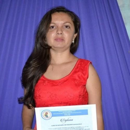 Saiba quem era Maria do Socorro, apontada como pivô da chacina de Alegrete do Piauí