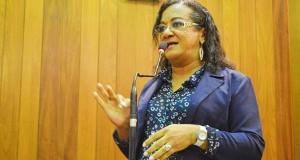 Transexual Picoense ganha prêmio nacional