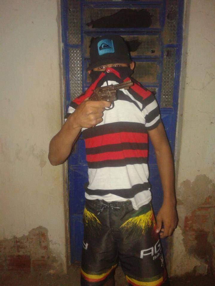 menores paulistana1