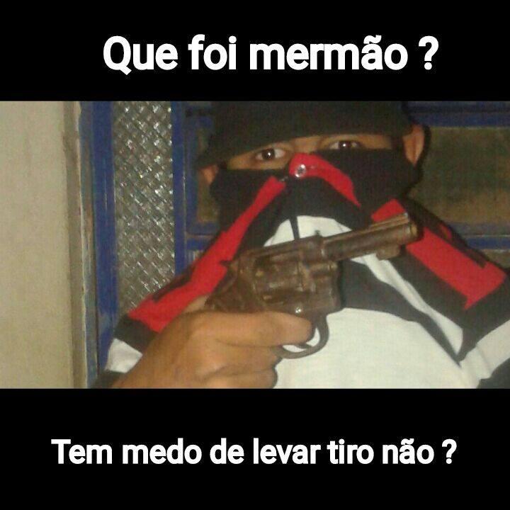 menores paulistana3jpg