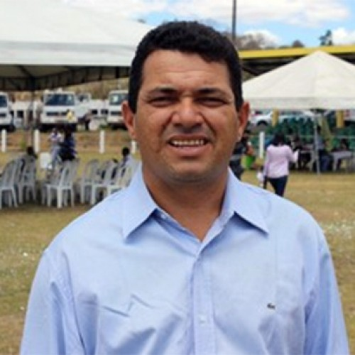 Idoso é baleado na boca em confusão com Prefeito por disputa de terras no interior do Piauí