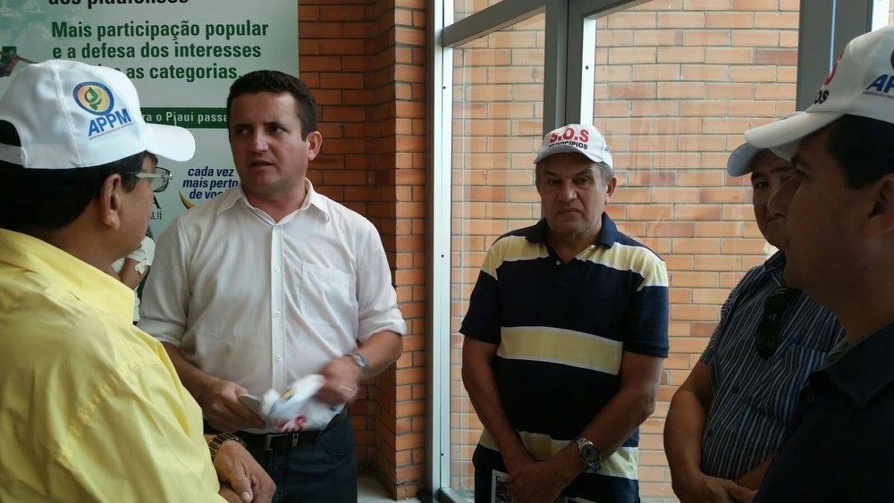 protesto prefeitos7
