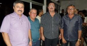 SIMÕES | Complexo Eólico Chapada do Piauí III foi tema de audiência pública