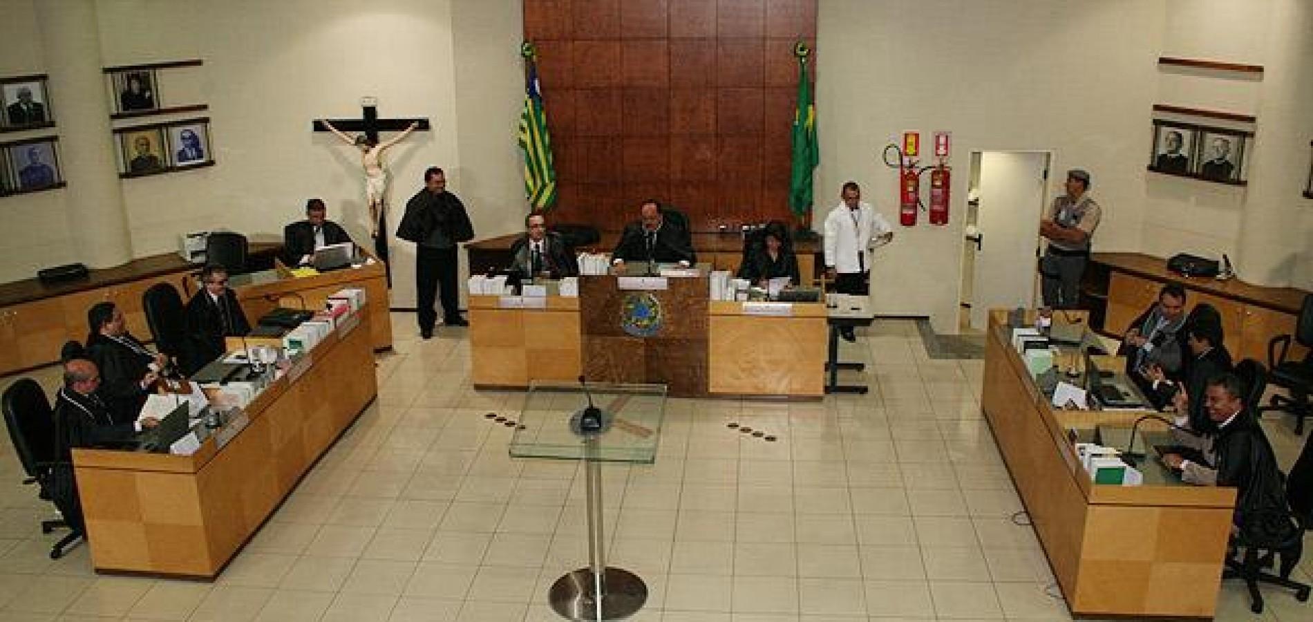Justiça Eleitoral já barrou 11 candidatos por causa da Ficha Limpa