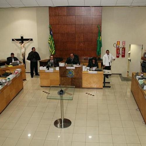 Cerca de 4 mil indícios de irregularidades foram detectadas nas prestações de conta eleitoral