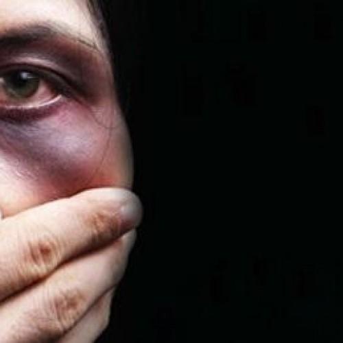 Em dois dias são registrados 4 casos de violência contra a mulher em Picos