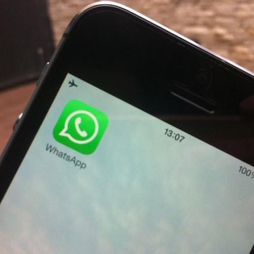 Alerta! Golpe no WhatsApp rouba dados de celular