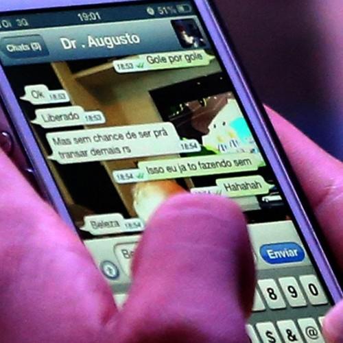Novo golpe no WhatsApp promete mostrar quem viu sua foto