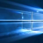 Windows 10 chegou, conheça e  saiba como atualizar gratuitamente