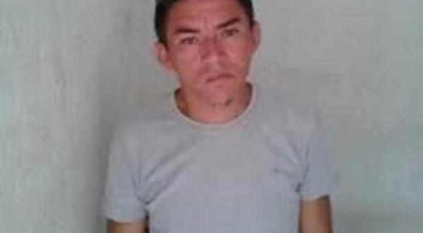 OEIRAS |  Homem é preso após ser acusado de forçar a filha de 12 anos a realizar aborto