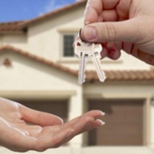 BB recebe R$ 2,5 bi para crédito imobiliário com juros mais baixos