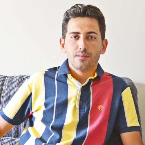 JAICÓS | Cleivan Leal fala sobre segurança e organização dos festejos no Mania do Forró. Veja!