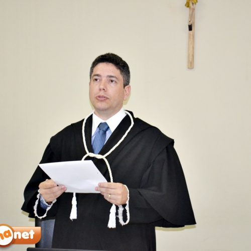 Quatro réus serão levados a júri popular em Jaicós. Veja!