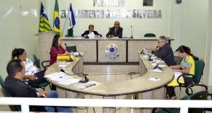 Câmara propõe audiência pública para discutir segurança na cidade de Jaicós