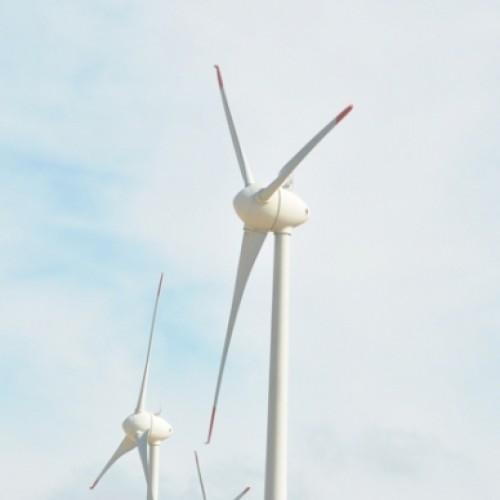 Aneel aprova edital de leilão de energia de fontes solar e eólica