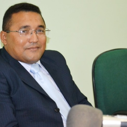 JAICÓS | Suplente de vereador deixa o PP e se filia ao PSC para disputar eleições em 2016