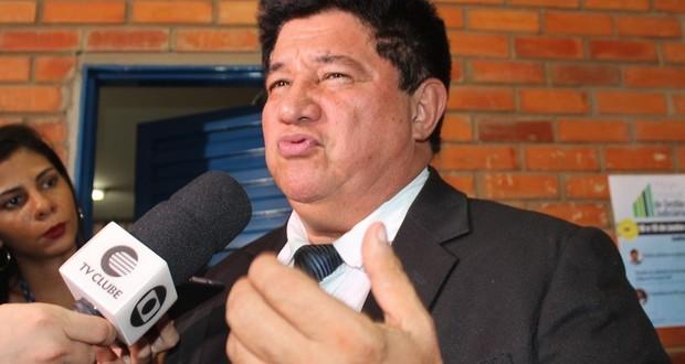 Menores de Castelo do PI são condenados por morte de delator do estupro coletivo