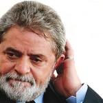 STF autoriza Polícia Federal a ouvir Lula na Lava Jato