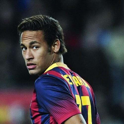 Acusado de sonegação, Neymar tem R$ 188 milhões bloqueados na Justiça