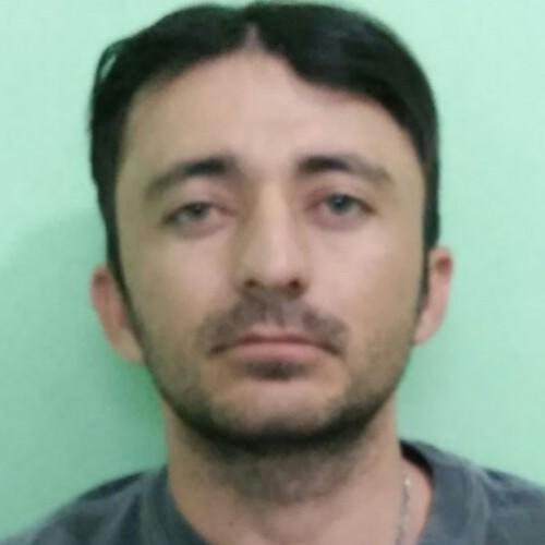 PADRE MARCOS   Polícia cumpre mandato e prende suspeito de furto e receptação
