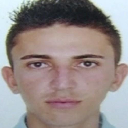Piauiense de 22 anos é morto por companheira em Góias