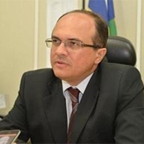 Ministério Público Federa vai acionar os municípios do Piauí para cumprir a Lei da Transparência