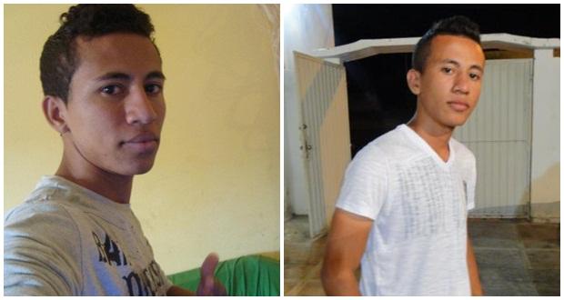 Jovem morre em acidente na cidade de Simões e causa grande comoção