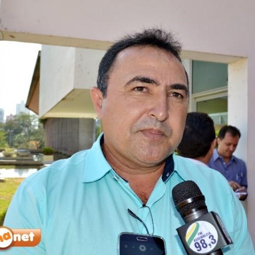 PATOS | Dr. Agenilson paga R$ 23 mil de contrapartida ao Garantia Safra e beneficia agricultores