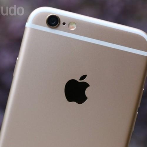 Apple diminui preços dos iPhones 6 e 6 Plus; valores dos iPads aumentam
