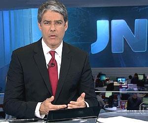 Guerra entre Globo e Record promove atraso histórico em exibição de novela