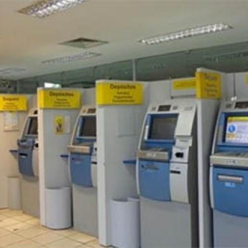 Horário de funcionamento de bancos é alterado após assaltos na região de Picos