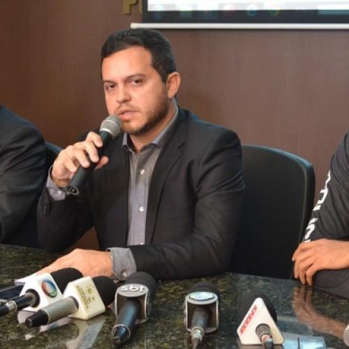 Técnicos da Sefaz-PI receberam mais de R$ 1,2 milhões em propina